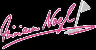 Miriam Nagl Golf Professional